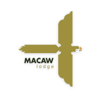 Macaw Lodge